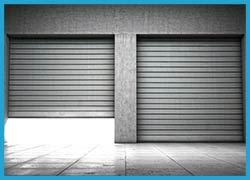 Garage Door Service Repair San Bernardino, CA 909-436-4234